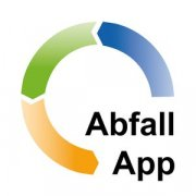 Abfall App