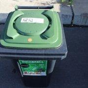 Neuer Abfallbrief: Bioabfälle des Verbandsgebietes nachhaltig nutzen