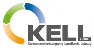 Kommunalentsorgung Landkreis Leipzig